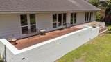 4805 Trent Woods Drive - Photo 12