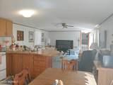 716 Sandy Bluff Drive - Photo 11