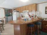 716 Sandy Bluff Drive - Photo 13