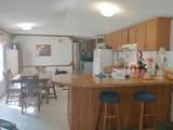 716 Sandy Bluff Drive - Photo 14