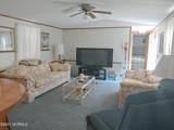 716 Sandy Bluff Drive - Photo 15