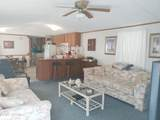 716 Sandy Bluff Drive - Photo 16