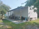 716 Sandy Bluff Drive - Photo 19