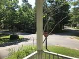 510 Sylvan Street - Photo 6