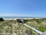 8611 Ocean View Drive - Photo 10
