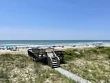 8611 Ocean View Drive - Photo 11