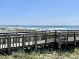 8611 Ocean View Drive - Photo 12