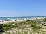 8611 Ocean View Drive - Photo 13