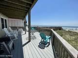 8611 Ocean View Drive - Photo 14