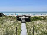 8611 Ocean View Drive - Photo 15