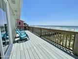 8611 Ocean View Drive - Photo 25
