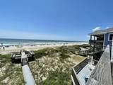 8611 Ocean View Drive - Photo 26