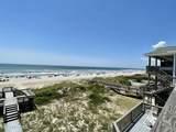 8611 Ocean View Drive - Photo 27