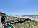 8611 Ocean View Drive - Photo 28