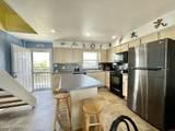 8611 Ocean View Drive - Photo 34