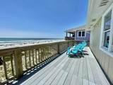8611 Ocean View Drive - Photo 45