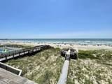 8611 Ocean View Drive - Photo 46