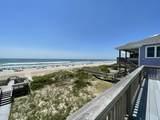 8611 Ocean View Drive - Photo 47