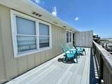 8611 Ocean View Drive - Photo 48