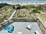 8611 Ocean View Drive - Photo 49