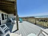 8611 Ocean View Drive - Photo 56