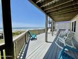 8611 Ocean View Drive - Photo 57