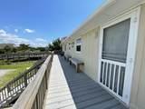 8611 Ocean View Drive - Photo 58