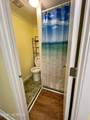 8611 Ocean View Drive - Photo 64