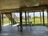 8611 Ocean View Drive - Photo 65