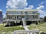 8611 Ocean View Drive - Photo 67