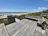8611 Ocean View Drive - Photo 69