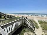 8611 Ocean View Drive - Photo 70