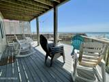 8611 Ocean View Drive - Photo 8