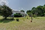6818 Lipscomb Drive - Photo 17