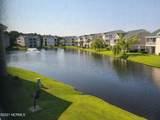 961 Great Egret Circle - Photo 10