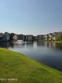 961 Great Egret Circle - Photo 11