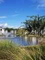961 Great Egret Circle - Photo 29