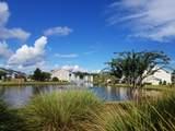 961 Great Egret Circle - Photo 30