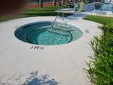961 Great Egret Circle - Photo 35
