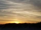 961 Great Egret Circle - Photo 46