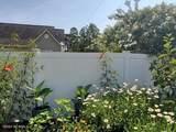 1471 Cottage Lane - Photo 20