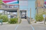 101 Southshore Drive - Photo 13