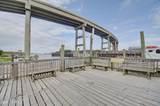 101 Southshore Drive - Photo 73