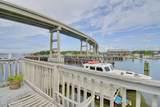 101 Southshore Drive - Photo 93
