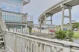 101 Southshore Drive - Photo 95