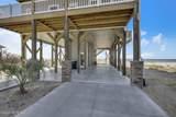 2911 Beach Drive - Photo 23