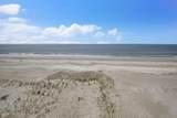 2911 Beach Drive - Photo 24