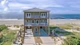 2911 Beach Drive - Photo 25