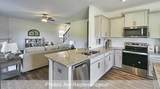 427 Ginger Drive - Photo 14