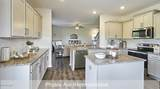 427 Ginger Drive - Photo 15